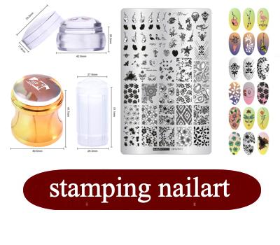 stamping nailart header.jpg