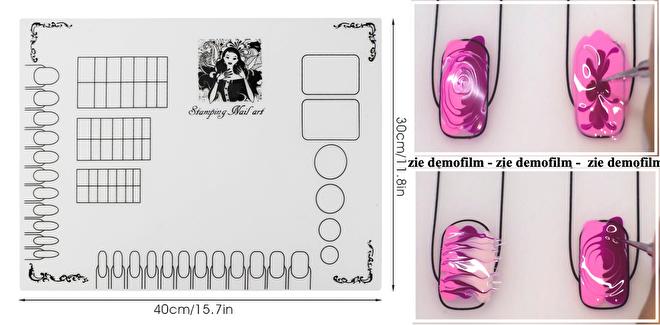 stamping nailart mat.jpg