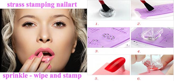 stamping nailart.jpg