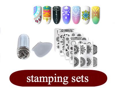 stamping sets nagels.jpg
