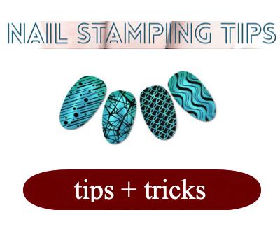 stempelen op nagels de 7 beste tips.jpg