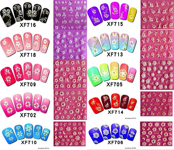 sticker 3d nagels.jpg