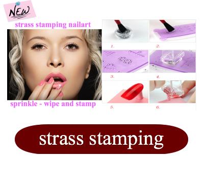 strass stamping header.jpg