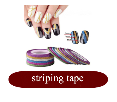 striping tape header.jpg