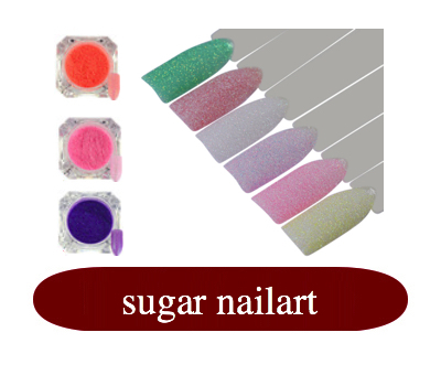 sugar nailart nagelproducten.jpg