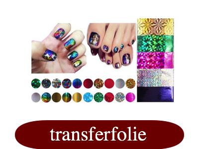 transferfolie nagels.jpg