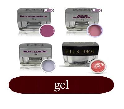 uv gel, nagels gel.jpg