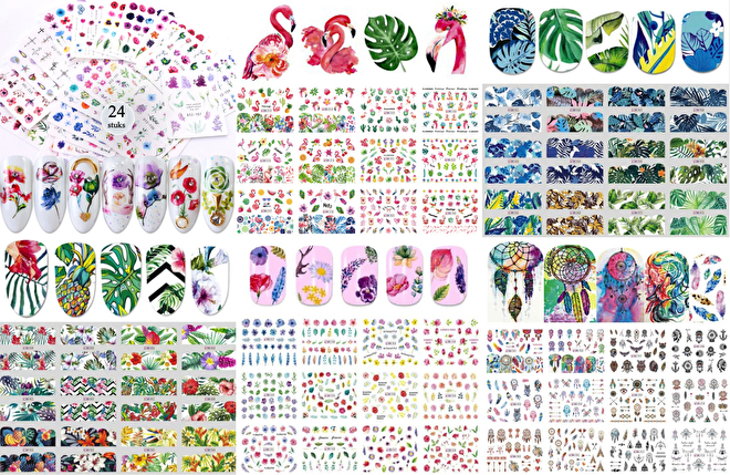 waterdecals stickers voor nagels.jpg
