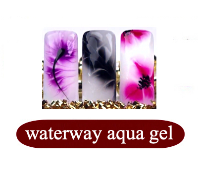 waterway header aqua gel nagels.jpg