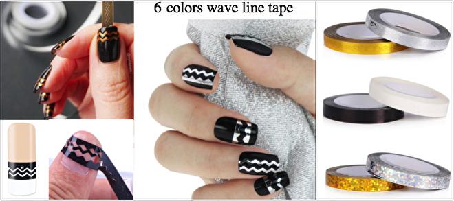 wave line tape 2.jpg