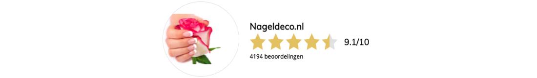 Nagelgroothandel / Nagelproducten/ Nagelspullen online voor acrylnagels / gelnagels / nailart