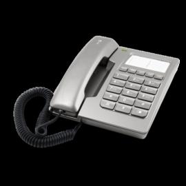 Vaste Doro 912c telefoon met grote toetsen