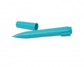 Reumapen / Lite-Touch-pen