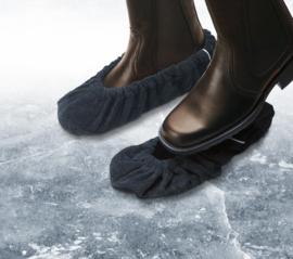 Antislip schoenbeschermer Brix