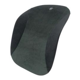Defa-  ergonomische verstelbare lendensteun/rugkussen