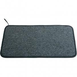 Warmtemat Heat Master 60 x 40 cm