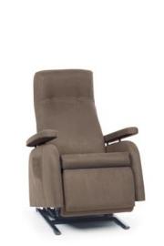 Verhuur / te huur: Relaxfauteuils en Sta-op-stoelen