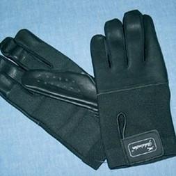 Rolstoel handschoen hele vingers
