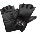 Rolstoel handschoen junior