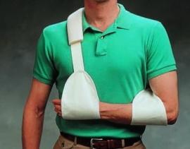 CVA sling