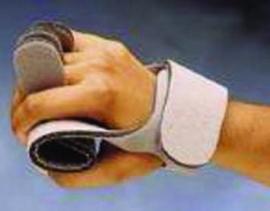 Progress handpalmbeschermer