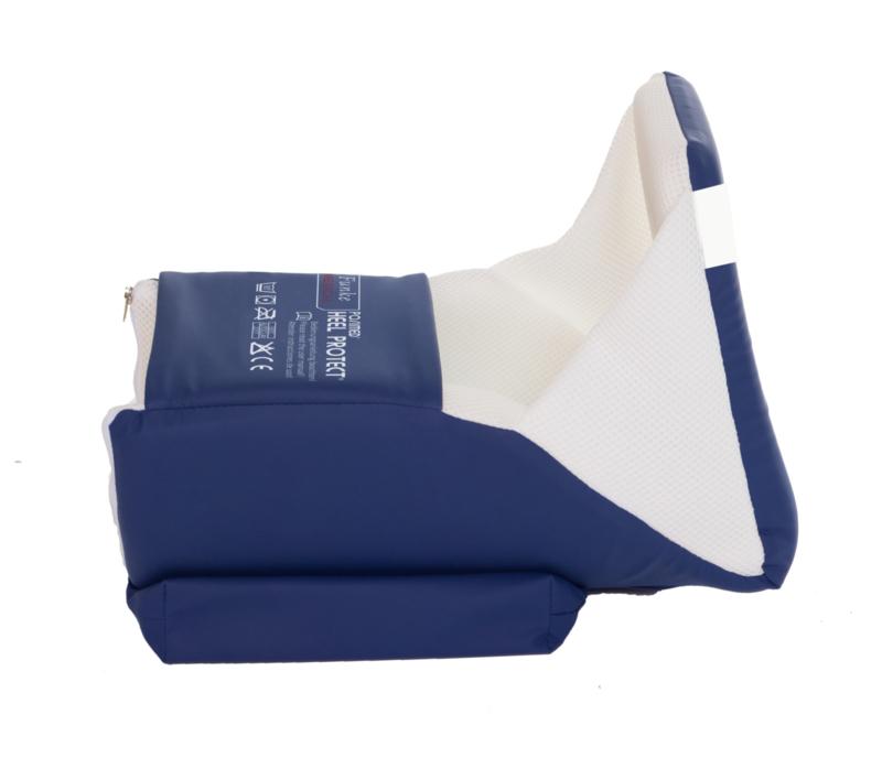 Hielbeschermer / heel protect Posimed