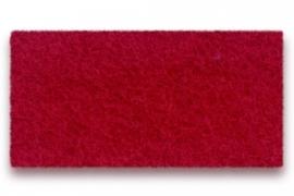 onderzetter red