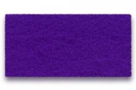 onderzetter violet