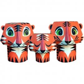 mibo tijgers