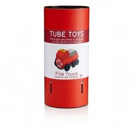 tube toys