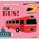kijk bus!