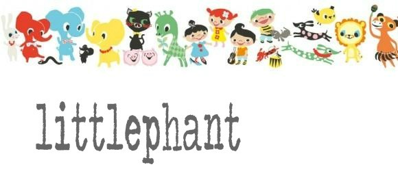 littlephant.jpg