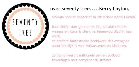 seventytree1.jpg