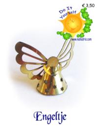 8041 Angel