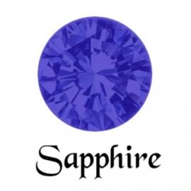 MC Rose VIVA SS5 Sapphire