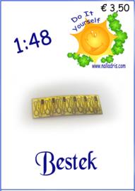 8055 Bestek 1:48