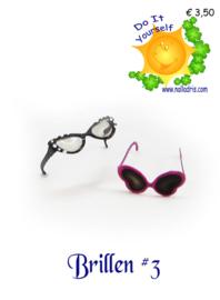8036 Glasses 3