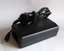Adapterblok 5A