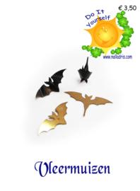 8029 Bats