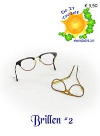 8035 Brillen 2