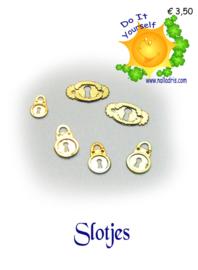 8039  Slotjes