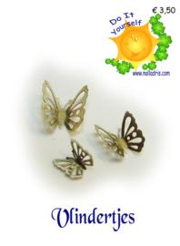8026 Vlindertjes