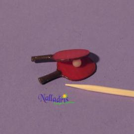 10.012 Ping Pong