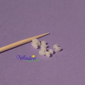 10.017 Thread bobbins