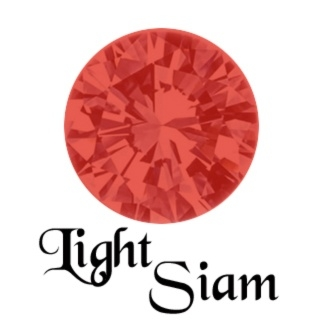 MC Rose VIVA SS5 Light Siam