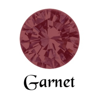 MC Rose VIVA SS5 Garnet