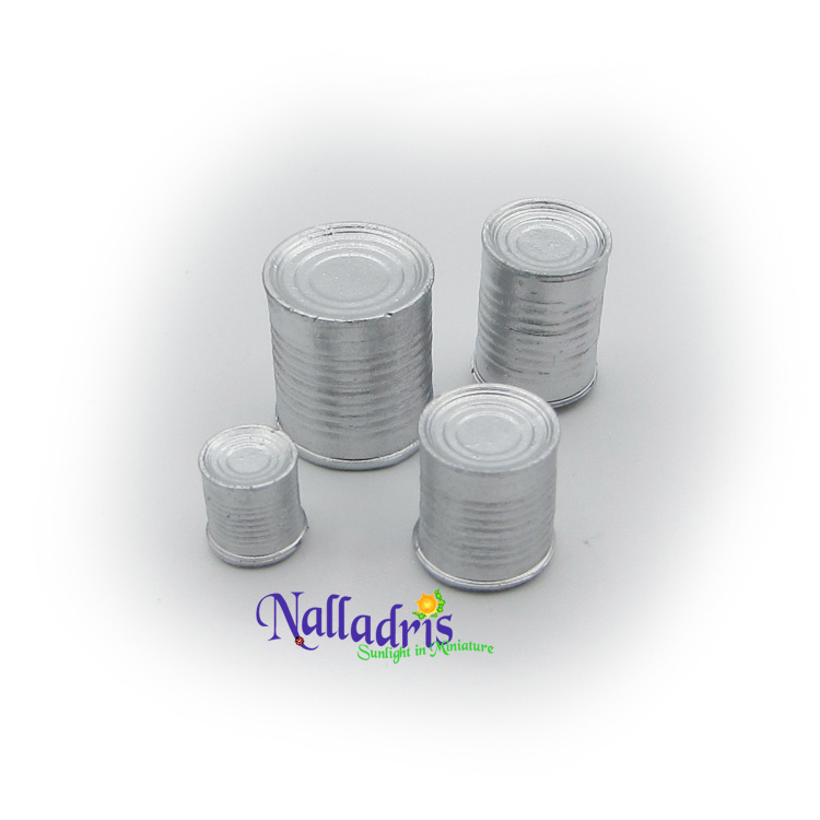 10.036 Cans