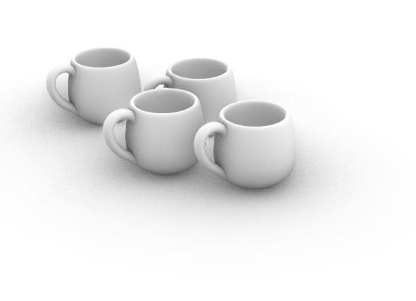 10.075 Koffiemokken