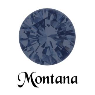 MC Rose VIVA SS5 Montana
