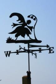 Bluebell Windwijzer Groot